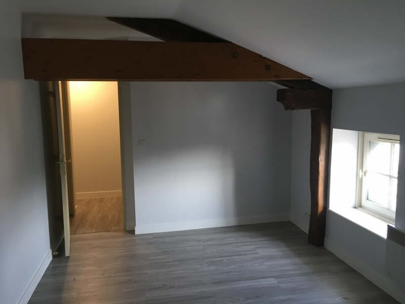 Location appartement Poitiers 672,38€ CC - Photo 4