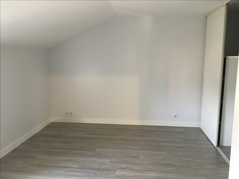 Location appartement Poitiers 672,38€ CC - Photo 7