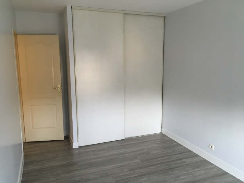 Location appartement Poitiers 672,38€ CC - Photo 8