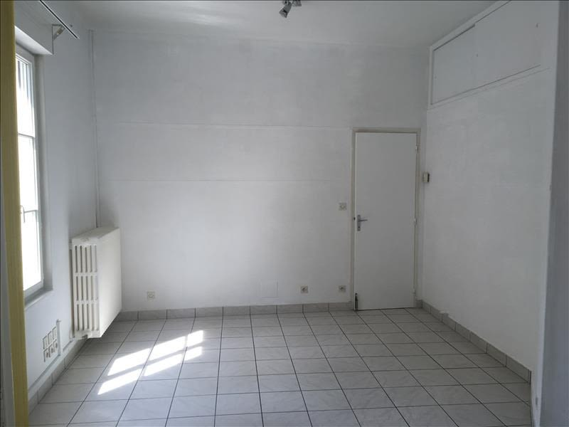 Location local commercial Vendome 500€ HC - Photo 2