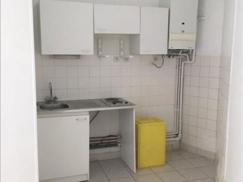 Location local commercial Vendome 500€ HC - Photo 5
