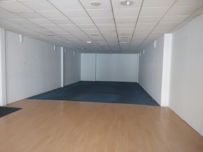 Rental empty room/storage Vendome 1250€ HC - Picture 3