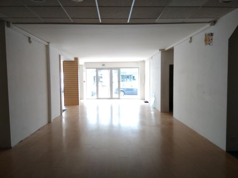 Rental empty room/storage Vendome 1250€ HC - Picture 4
