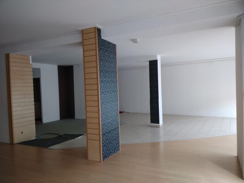 Rental empty room/storage Vendome 1250€ HC - Picture 6
