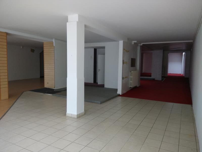 Rental empty room/storage Vendome 1250€ HC - Picture 7