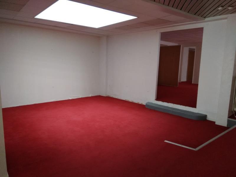 Rental empty room/storage Vendome 1250€ HC - Picture 9