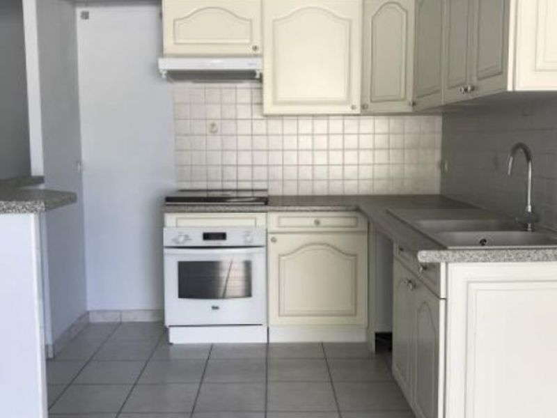 Vente appartement Niort 149 800€ - Photo 3