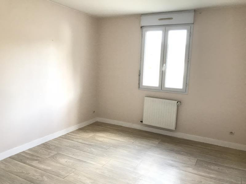 Vente appartement Niort 149 800€ - Photo 6