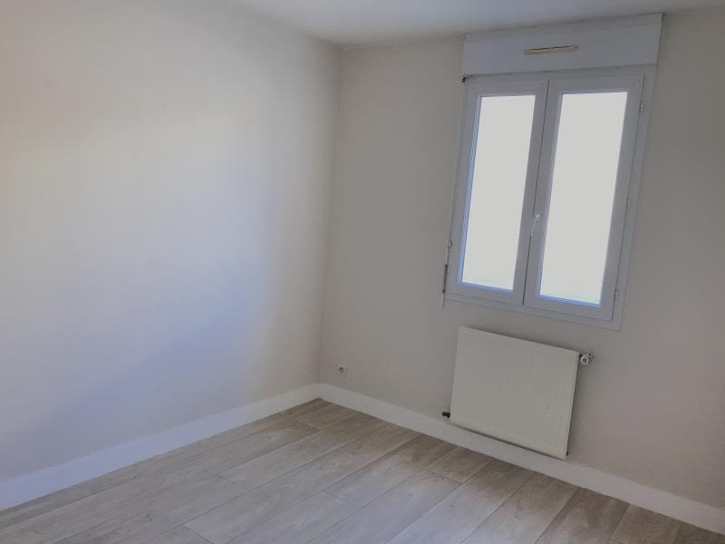 Vente appartement Niort 149 800€ - Photo 7