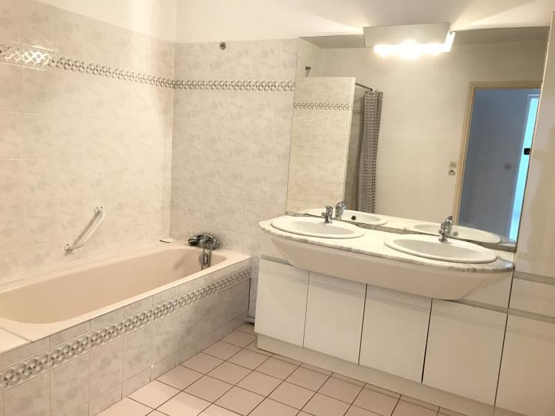 Vente appartement Niort 149 800€ - Photo 8