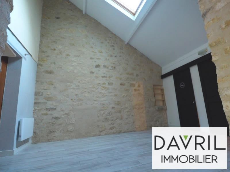 Vente appartement Andresy 179 500€ - Photo 5