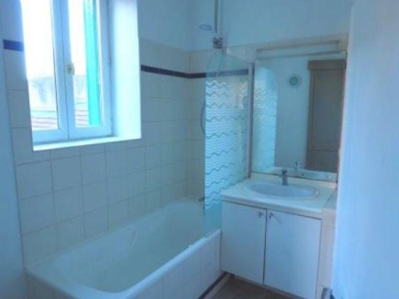 Vente appartement Andresy 179 500€ - Photo 8