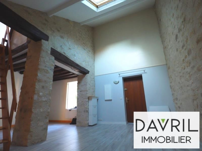 Vente appartement Andresy 179 500€ - Photo 9
