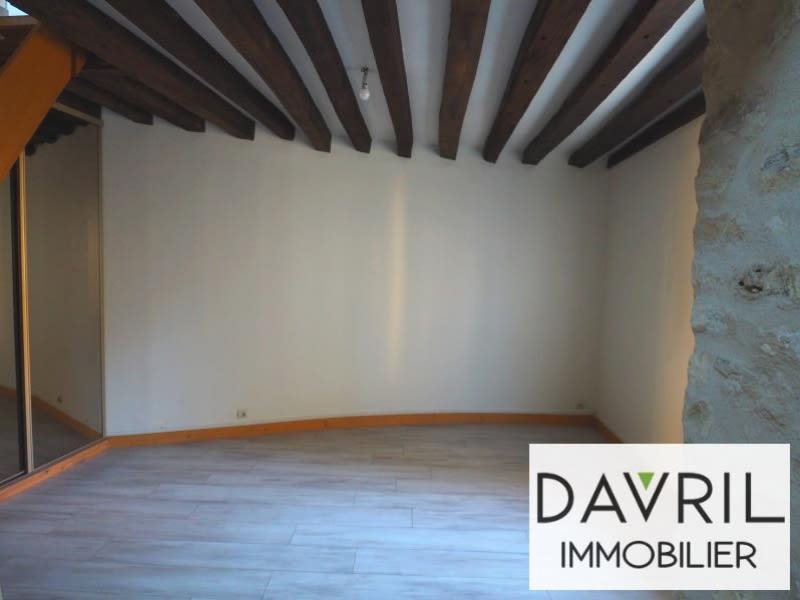Vente appartement Andresy 179 500€ - Photo 10