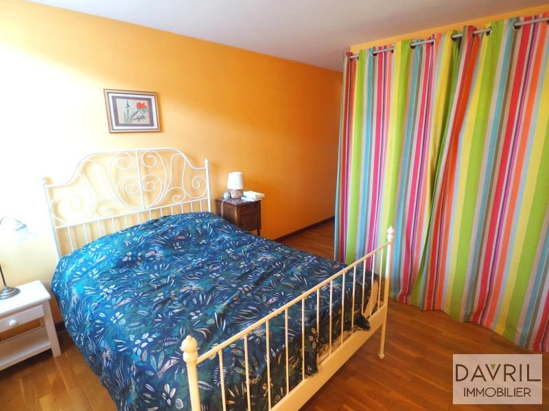 Vente appartement Andresy 248000€ - Photo 4
