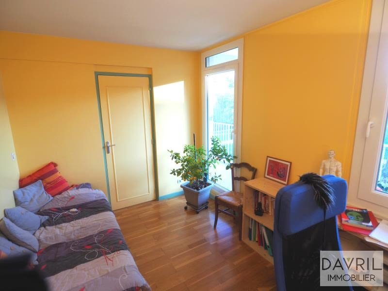 Vente appartement Andresy 248000€ - Photo 5