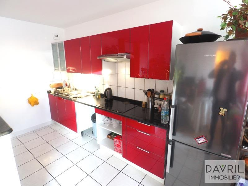Vente appartement Andresy 248000€ - Photo 6