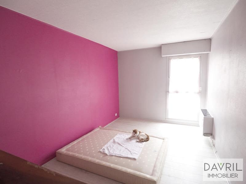 Vente appartement Andresy 274000€ - Photo 4