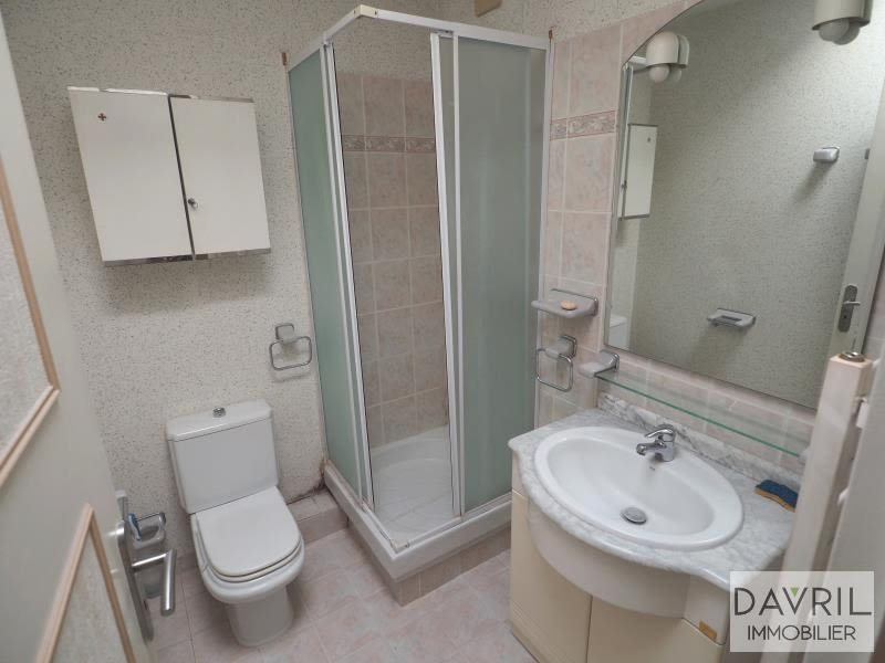 Vente appartement Andresy 274000€ - Photo 7