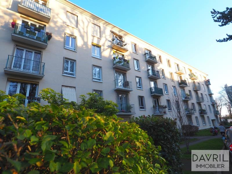 Vente appartement Rueil malmaison 329 000€ - Photo 1