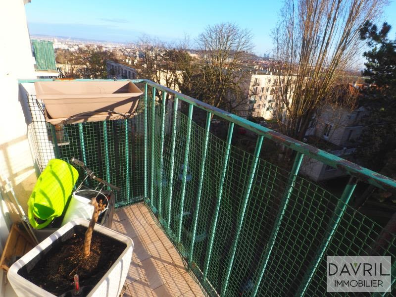 Vente appartement Rueil malmaison 329 000€ - Photo 3