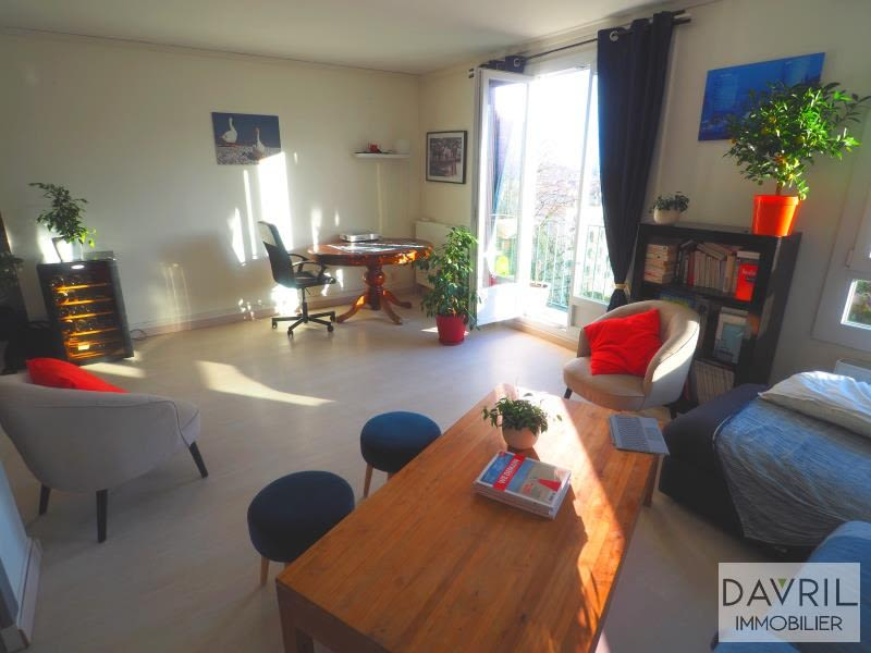 Vente appartement Rueil malmaison 329 000€ - Photo 5