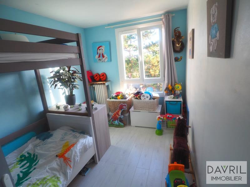 Vente appartement Rueil malmaison 329 000€ - Photo 9