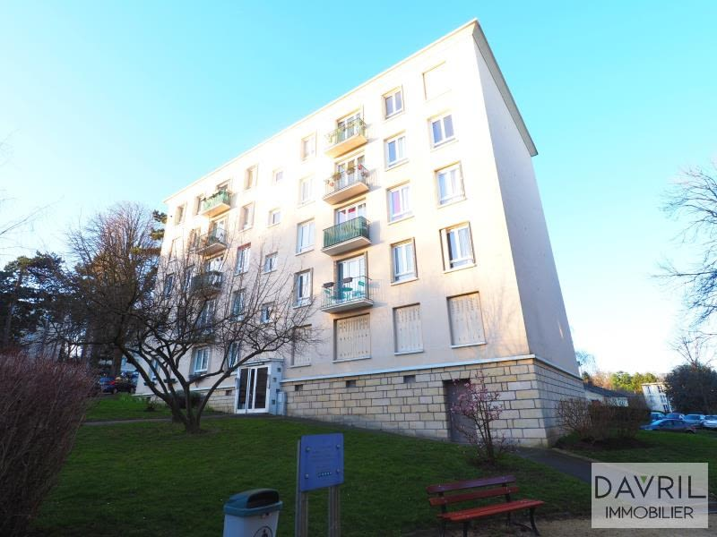 Vente appartement Rueil malmaison 329 000€ - Photo 10