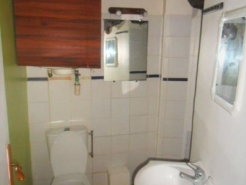 Vente appartement Chanteloup les vignes 80000€ - Photo 3