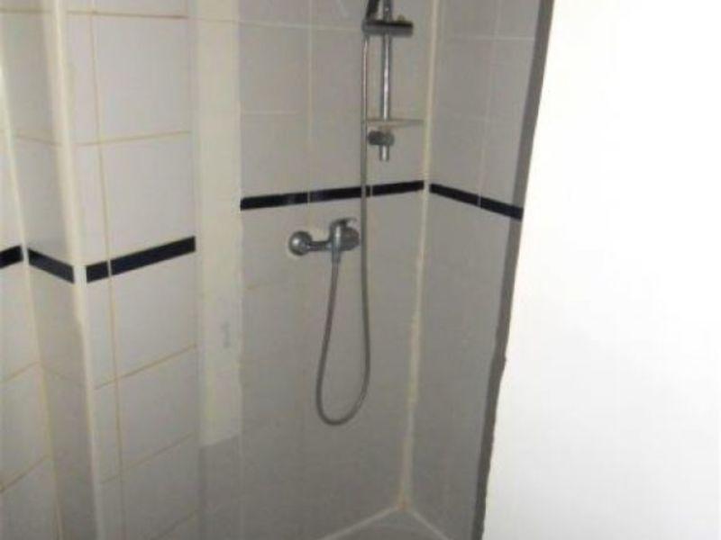 Vente appartement Chanteloup les vignes 80000€ - Photo 4
