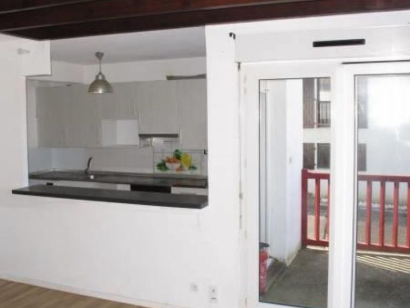 Sale apartment Hendaye 180 000€ - Picture 4