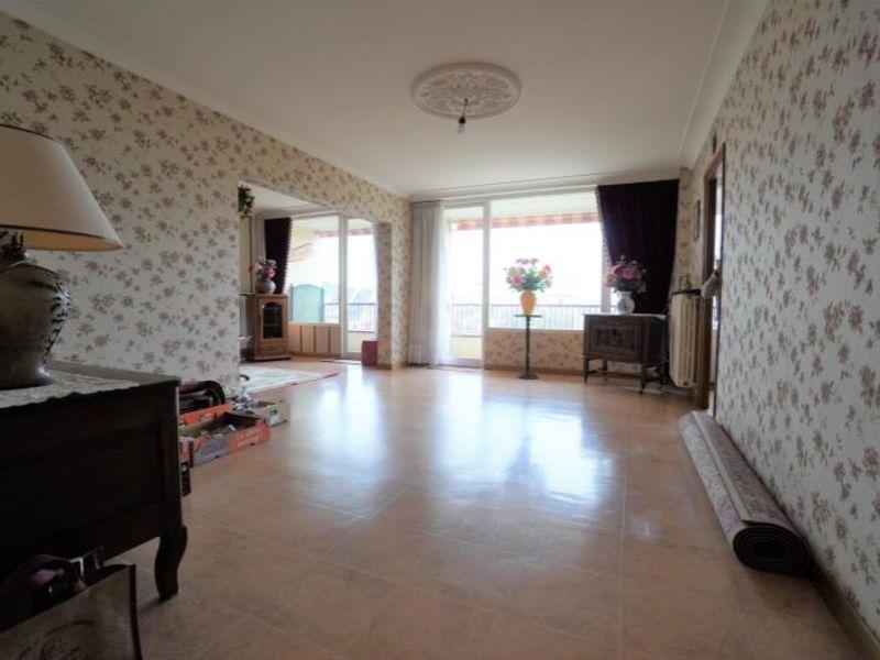 Vente appartement Le mans 170000€ - Photo 2