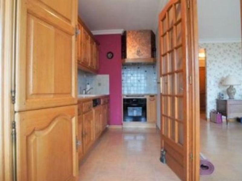 Vente appartement Le mans 170000€ - Photo 3
