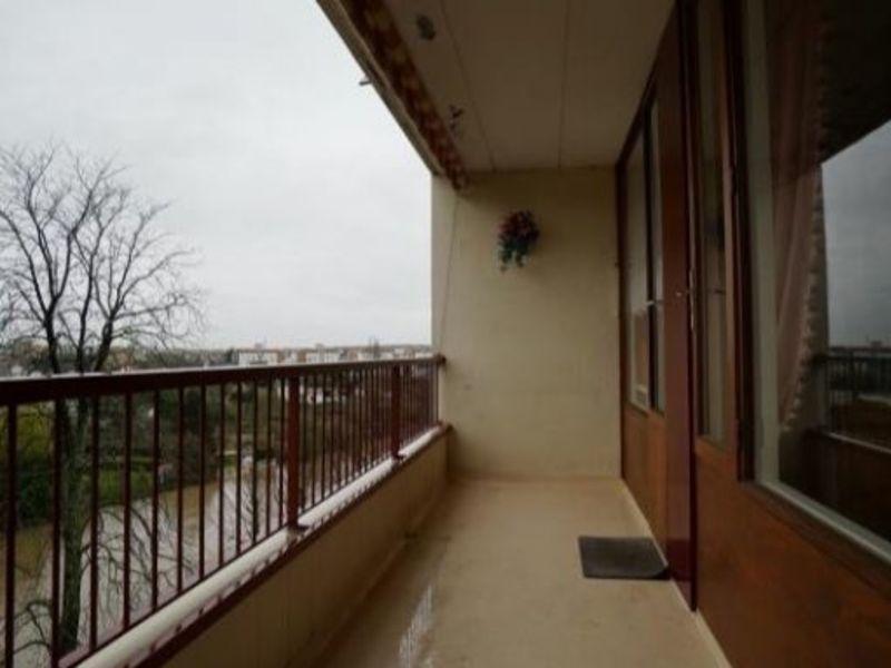 Vente appartement Le mans 170000€ - Photo 4