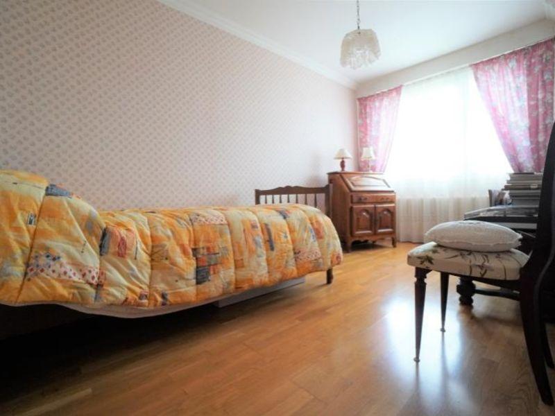 Vente appartement Le mans 170000€ - Photo 5