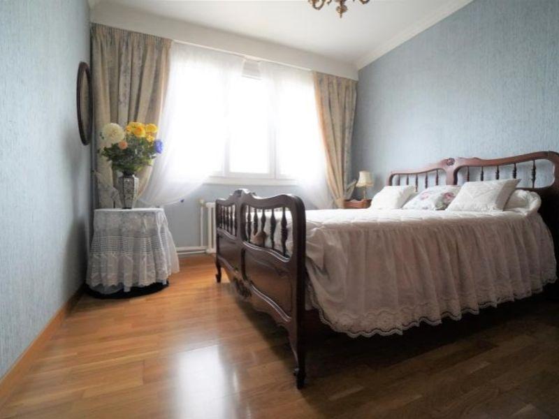 Vente appartement Le mans 170000€ - Photo 6