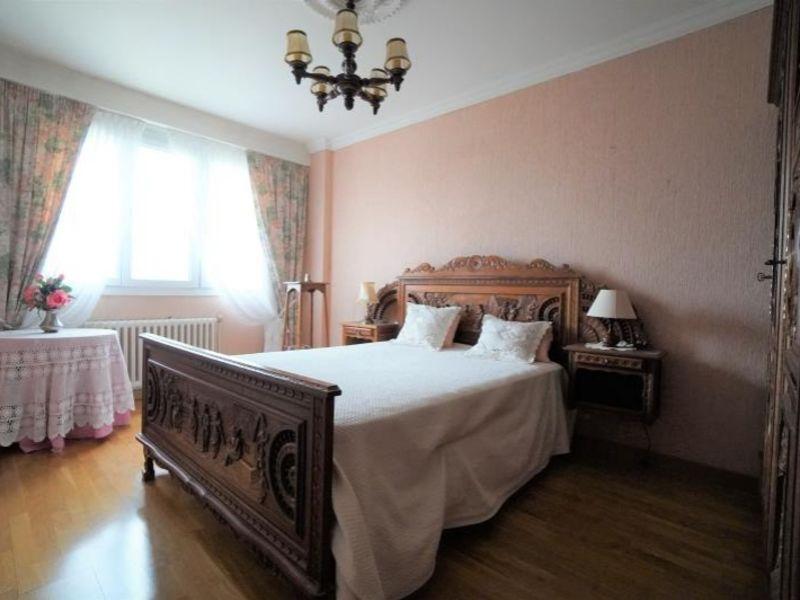 Vente appartement Le mans 170000€ - Photo 7