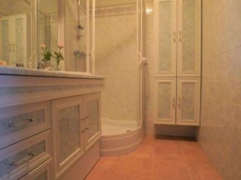 Vente appartement Le mans 170000€ - Photo 8