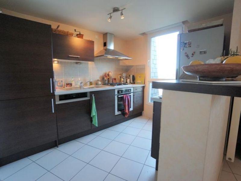 Sale apartment Le mans 205000€ - Picture 2