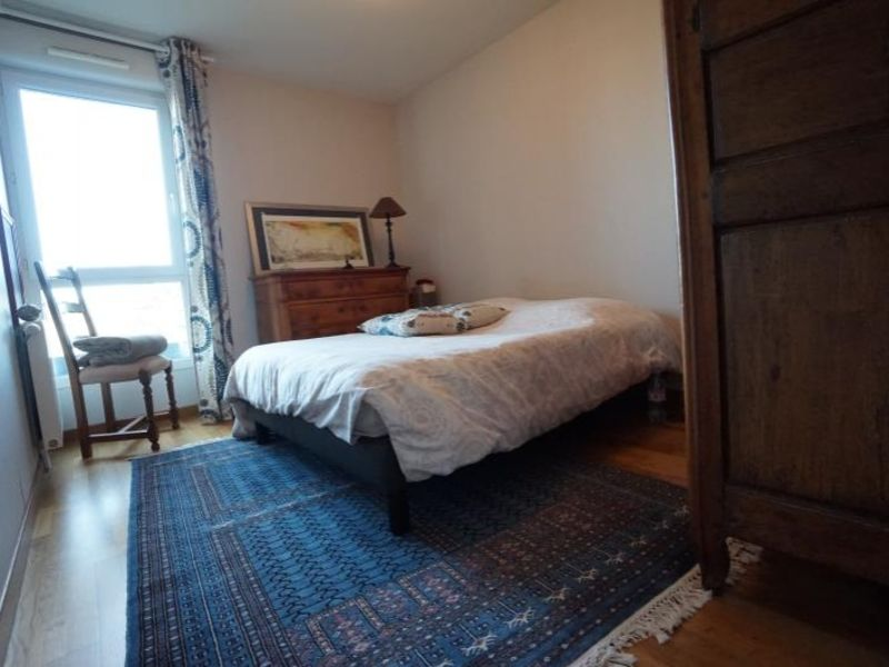 Sale apartment Le mans 205000€ - Picture 4