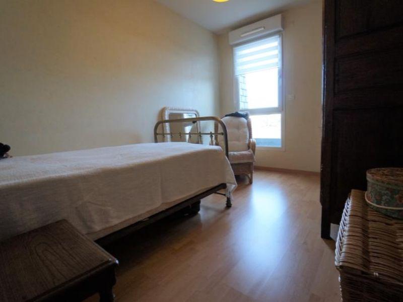 Sale apartment Le mans 205000€ - Picture 5