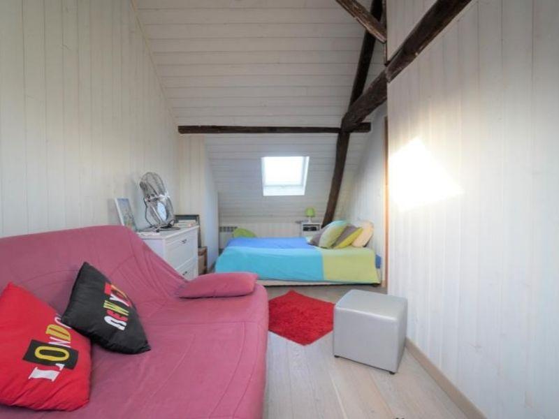 Sale house / villa Le mans 205000€ - Picture 5