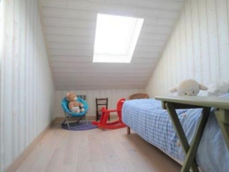 Sale house / villa Le mans 205000€ - Picture 6