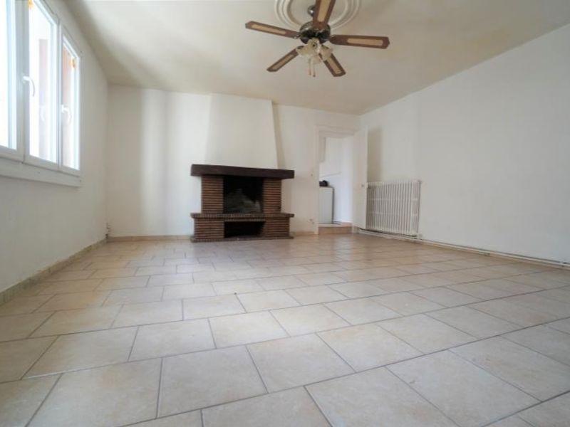Sale house / villa Le mans 88000€ - Picture 1