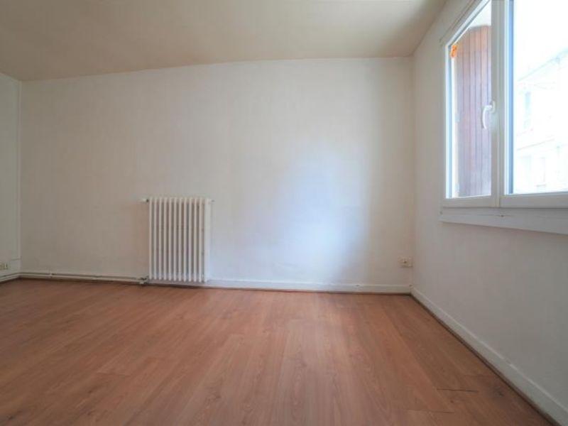 Sale house / villa Le mans 88000€ - Picture 3