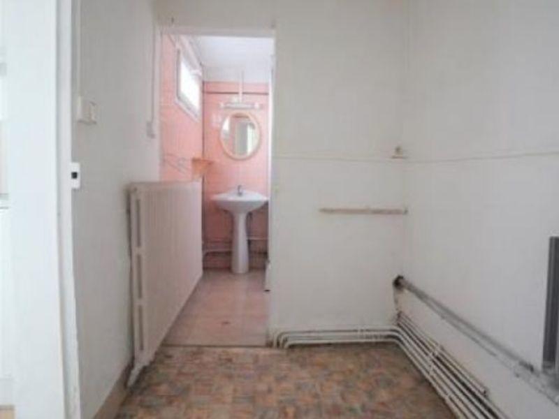 Sale house / villa Le mans 88000€ - Picture 4