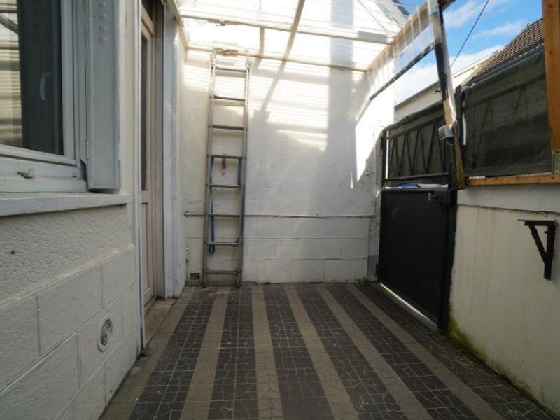 Sale house / villa Le mans 88000€ - Picture 5