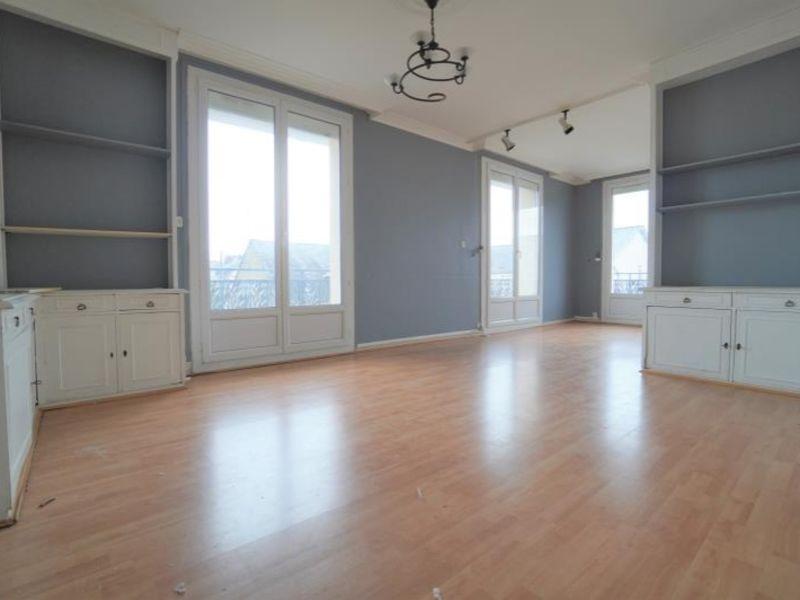 Vente appartement Le mans 78000€ - Photo 1
