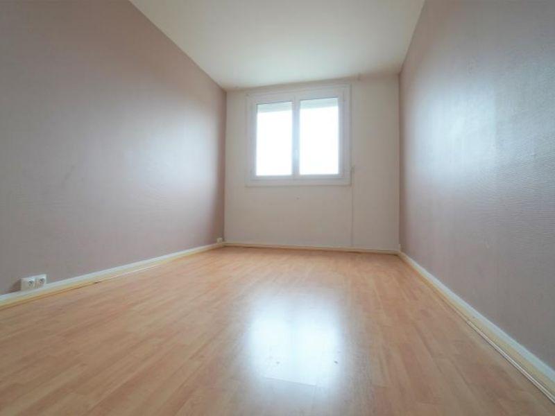 Vente appartement Le mans 78000€ - Photo 3