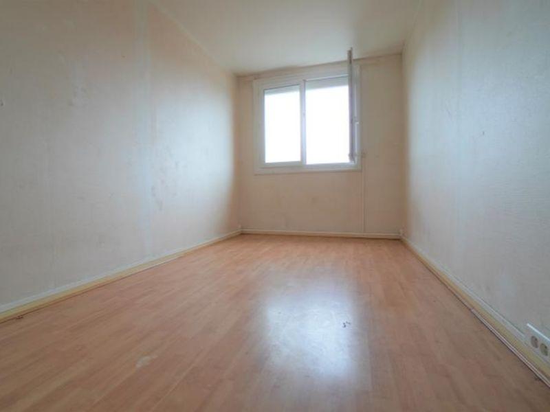 Sale apartment Le mans 78000€ - Picture 4